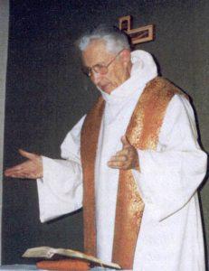 Père René Voillaume